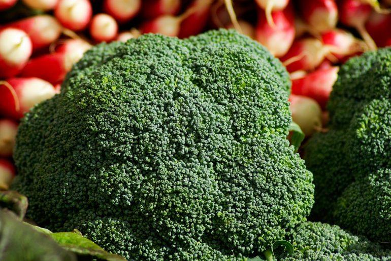 broccoli-673204_1280