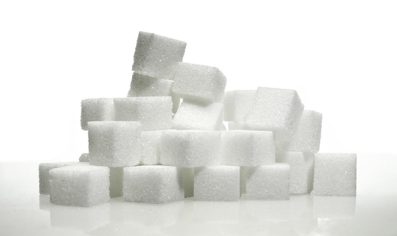 sugar cubes-548647_1280