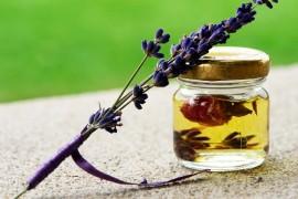 11-2-Simple-Essential-Oil-Recipes-for-Seasonal-Allergies.jpg CAROL