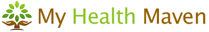 My Health Maven - Improving Health through Education