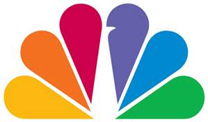 NBCs Vitamin Ignorance
