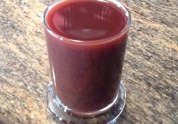 elderberry juice.jpg