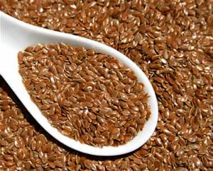 Make your own hair gel recipes with 5 recipes my health maven flaxseed hair gel ingredients 1 c warm water 2 tbsp whole flax seeds forumfinder Gallery