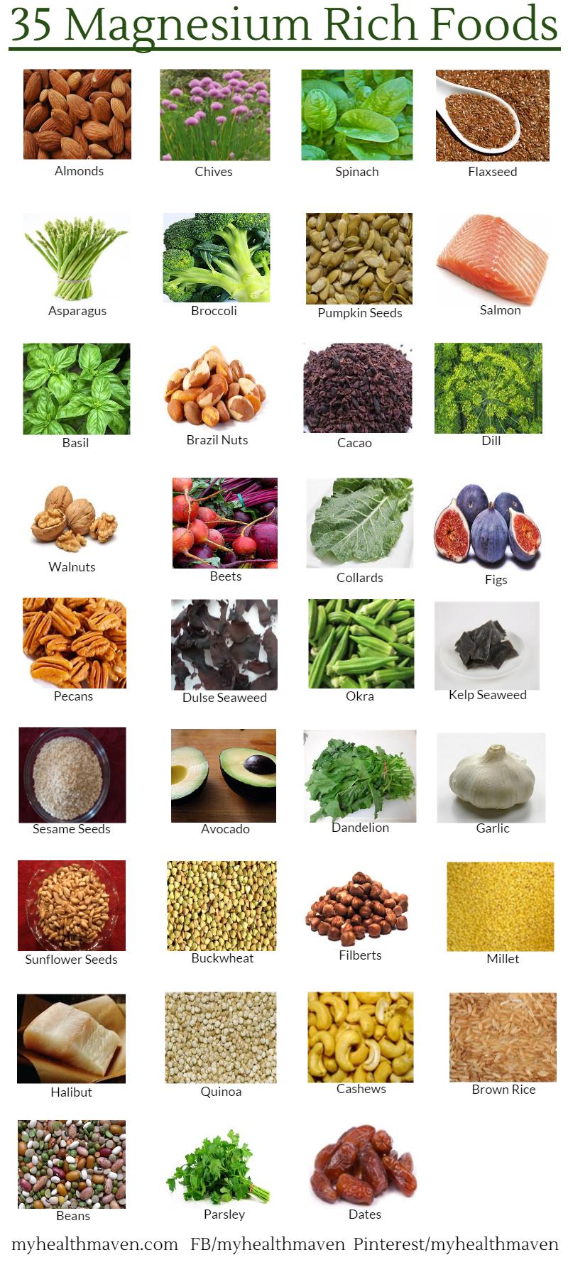 35-magnesium-rich-foods