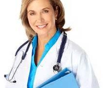 mcs-doctor