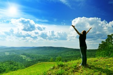 woman-arms-outstretched1-1