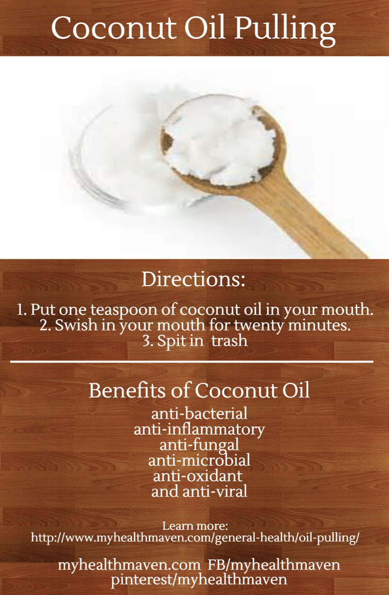 coconut-oil-pulling