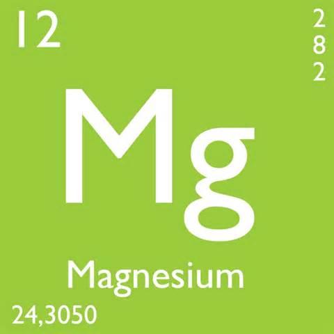 magnesium-symbol-2