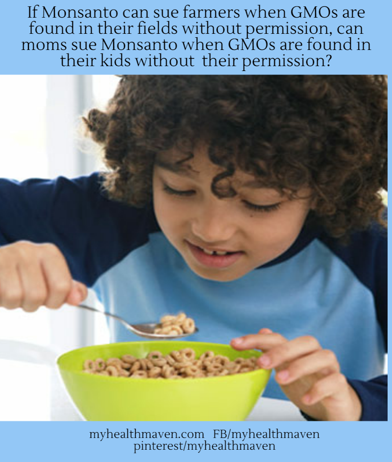 sue-monsanto-for-gmos-in-our-kids
