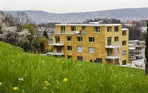 swiss-apts-for-mcs
