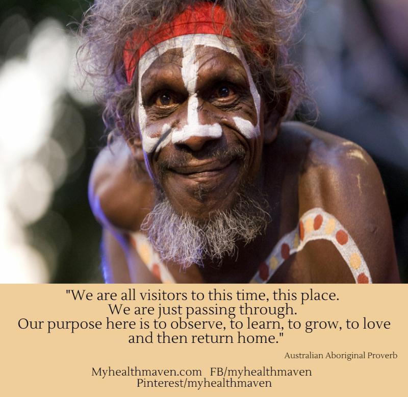 we-are-all-visitors-aboriginal-quote