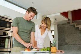 10-benefits-alkaline-diet