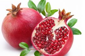 health-benefits-of-pomegranate