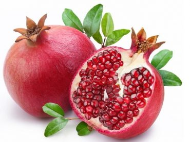 health-benefits-of-pomegranate
