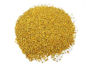 bee-pollen-granules-th6v6xyfc1