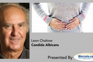Candida Albicans — How It May Affect Your Health, and How to Address It