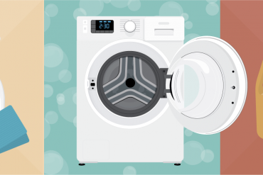 clean-washing-machine-header