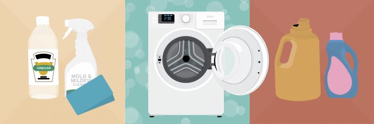 clean-washing-machine-header