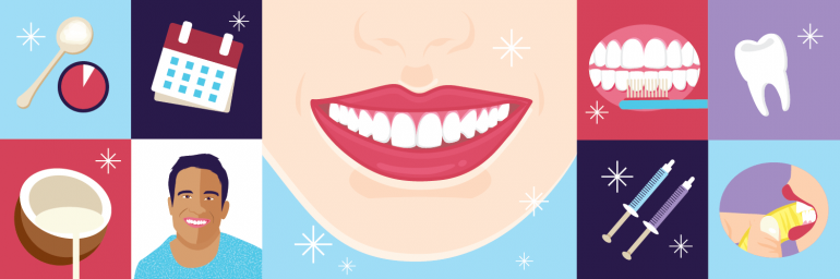 smile-pretty-how-to-whiten-teeth-without-chemicals-header