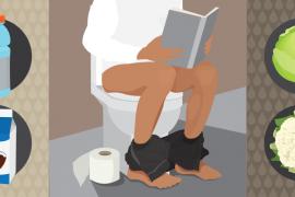 toilet-talk-header