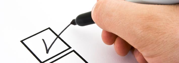 checklist-710x250