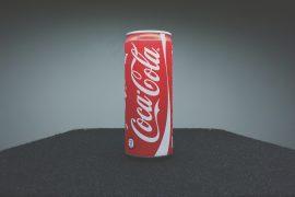coca cola pexels-photo-39720