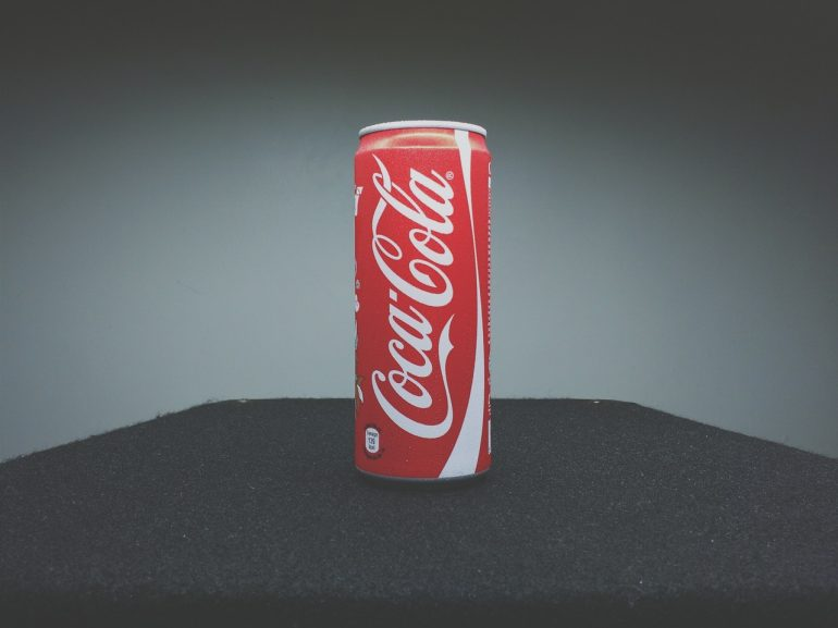 coca cola pexels-photo-39720