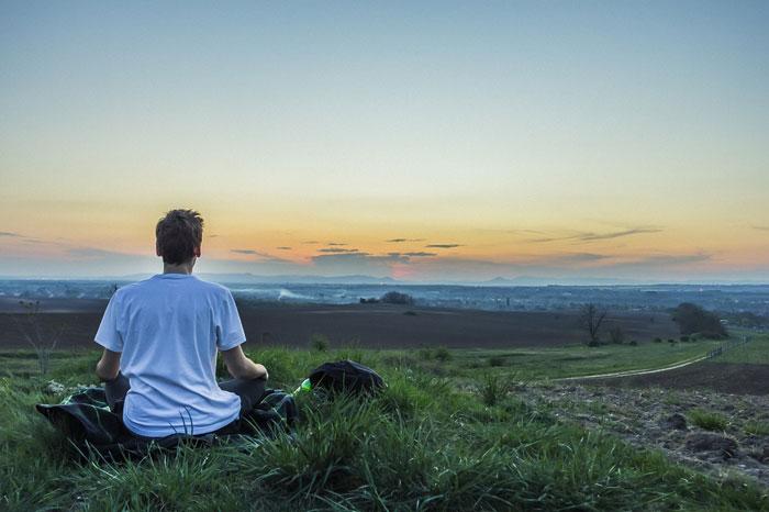 meditation-1287207_128011