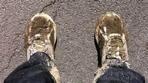 shoes-dirt