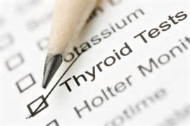 thyroid-test-lg