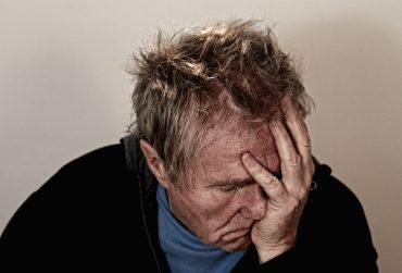 headache 2