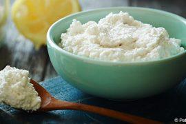 macadamia-nut-cheese