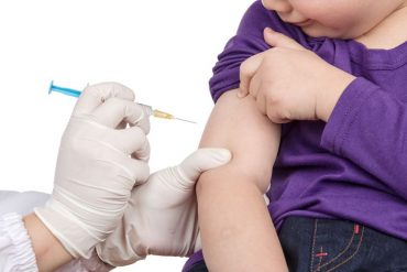 measles_vaccine_spreads_infection