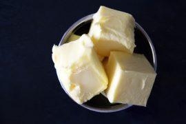 butter-1449453_1280