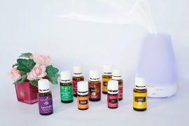 essential-oils-1958549_1280