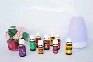essential-oils-1958549_1280