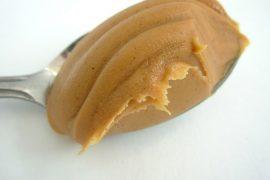 peanut-butter-350099_1280