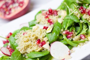salad-1982738_640
