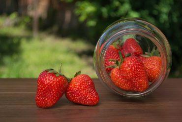 strawberry-1959377_1280