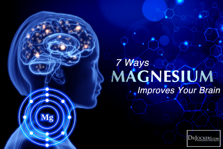MagnesiumCover
