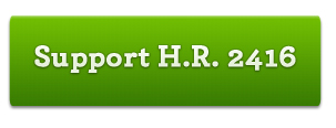 Support H.R. 2416