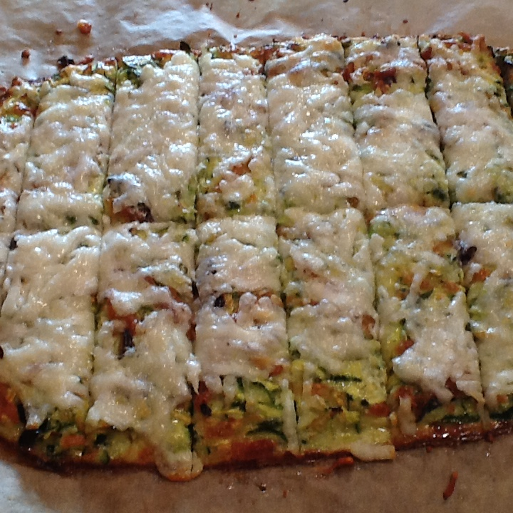 zucchini-breadsticks-cooked