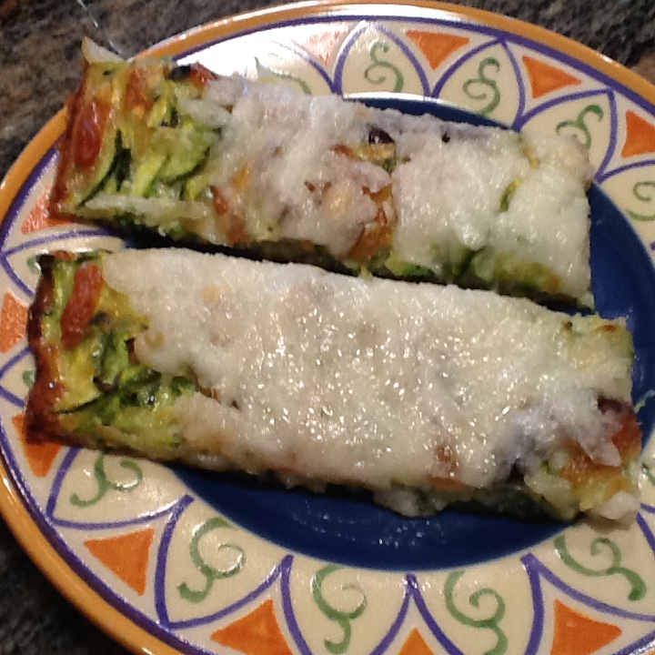 zucchini-breadsticks-sliced