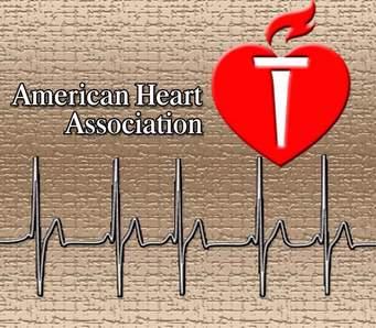 american heart associations