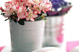 plant-flowering