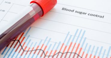 Diabetes Blood Sugar