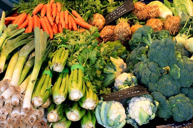 vegetables-1623874_640