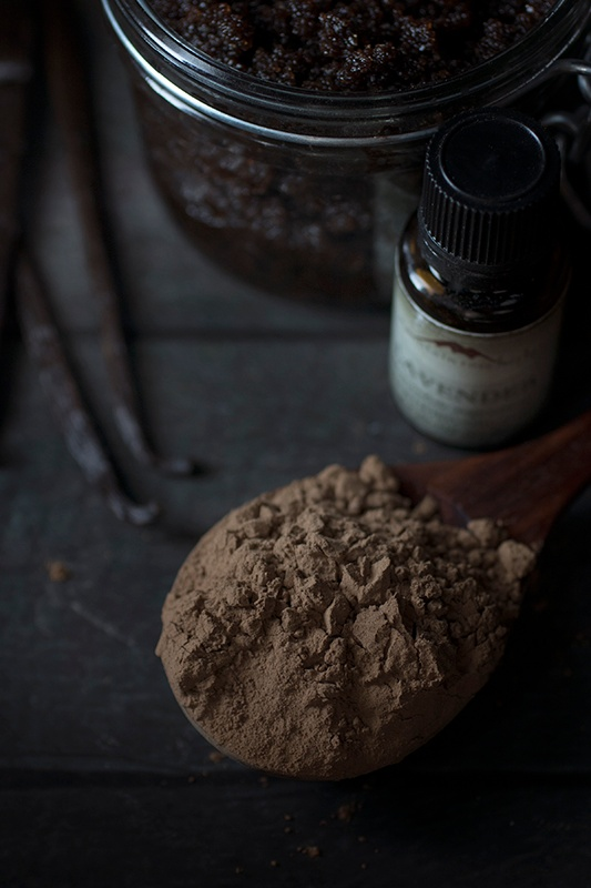 CacaoBodyPolish . jpg