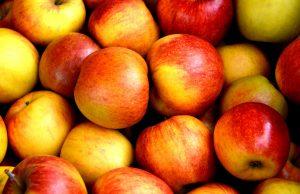 apple-fruit-fruits