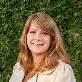 Sara Westgreen